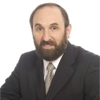Allen Rosenblum