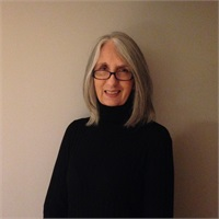Florence Christenson