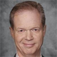 Mitchell Hesen