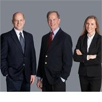 Elliott & Associates Wealth Advisors, Inc.