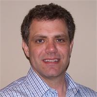 Stuart Abrams