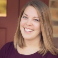 Heather Wismer