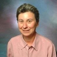 Ethel Treister