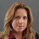 Sabrina Candiano