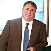 Jeffrey Dodson
