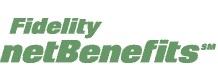 Fidelity 401k Participant Access