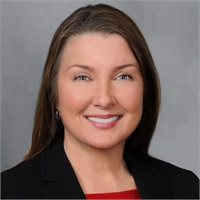 Sally Bankemper