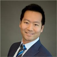 Min Zheng, CPA, MST