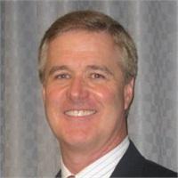 Robert E. Appel