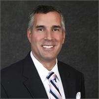 Jeffrey Kitzberger