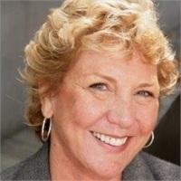 Carol Thom