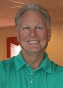 Jeffrey Mueller