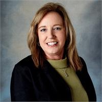 Sheila LeBlanc