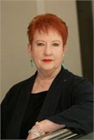 Deborah Beck