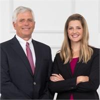 Premier Partners Wealth Management