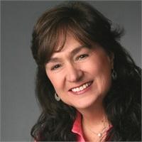 Susan Hayes