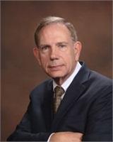 Randall Fielder