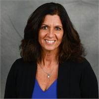 Nina  Achenbaum