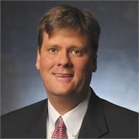 Andrew Ahrens