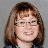 Michelle R. Weber