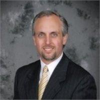 Douglas R. Box, CFP®, ChFC