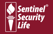 Sentinel Security Life