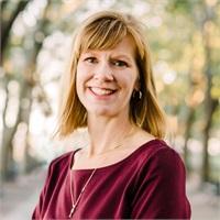 Lynn Anne Gillen, CIMA®, CFP®