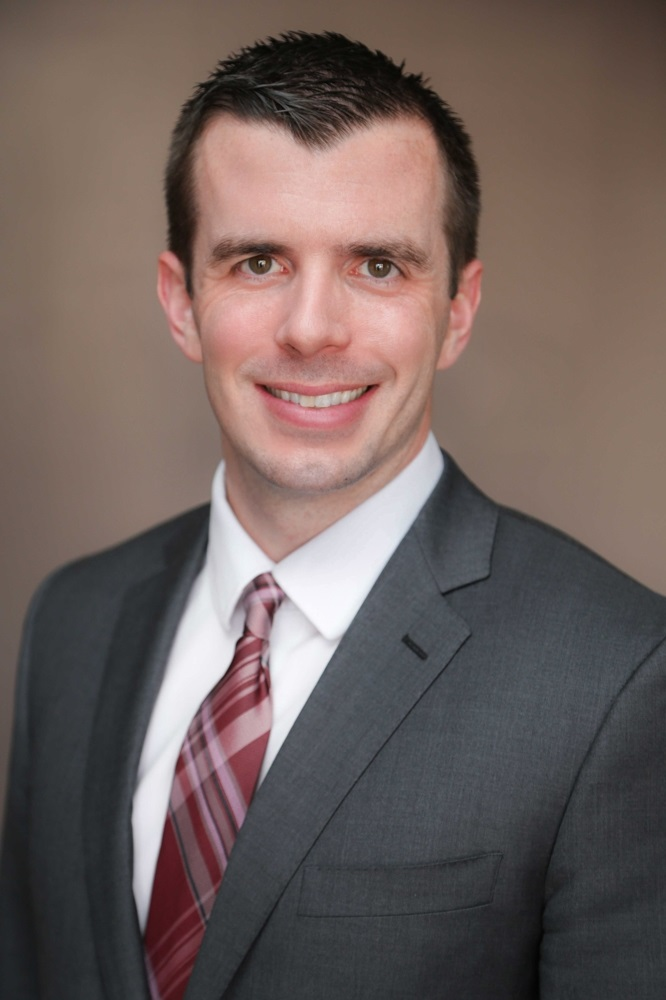 Justin Connor | Commonwealth Financial Group