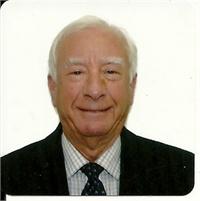 Michael Kratchman