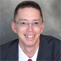 Michael  Albillar