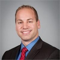 Scott Hankard