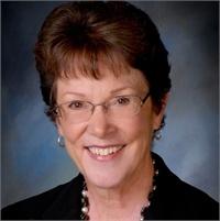 Karen Ketcham