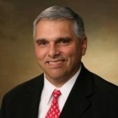 Jack Oujo, CPA/PFS, CFP®, CSA, MS (Taxation)