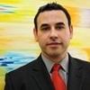 Gustavo Corujo