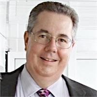 Andrew Lambertson