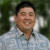Kyle Yanabu