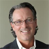 Craig J. Horvath