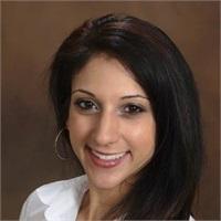 Elizabeth Isaacs, MBA