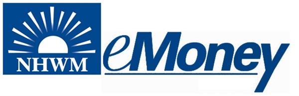 New Horizons Wealth Management eMoney