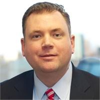 Luke G. Meekins, MBA