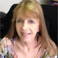 Patricia Button
