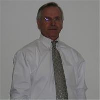 Richard Cepak