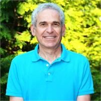 Jeffrey  Linker