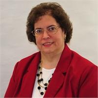 Diane Lash