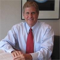 Kirk  Falvay