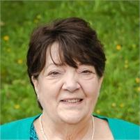 Patricia Venman