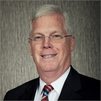 Will Van Kirk Jr.