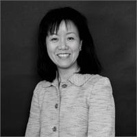 Veronica  Chang