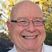 Peter Bacchiocchi