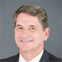 Robert J. Dolnik, CFP®